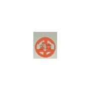 陕西省宝鸡市金达食品机械开发有限公司
