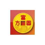 陕西省宝鸡市富方圆食品机械有限责任公司