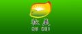 陕西安康牧美食品有限公司